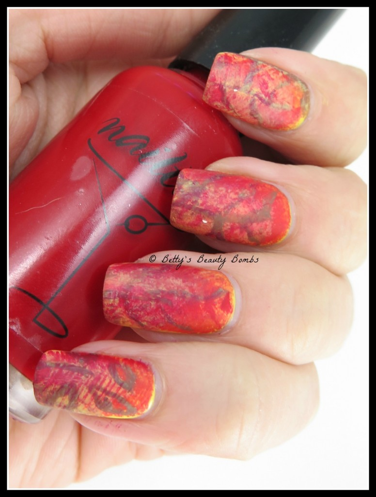 Fall-Nail-Art-Ideas