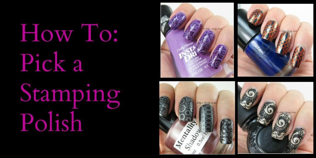 How-to-pick-a-stamping-polish