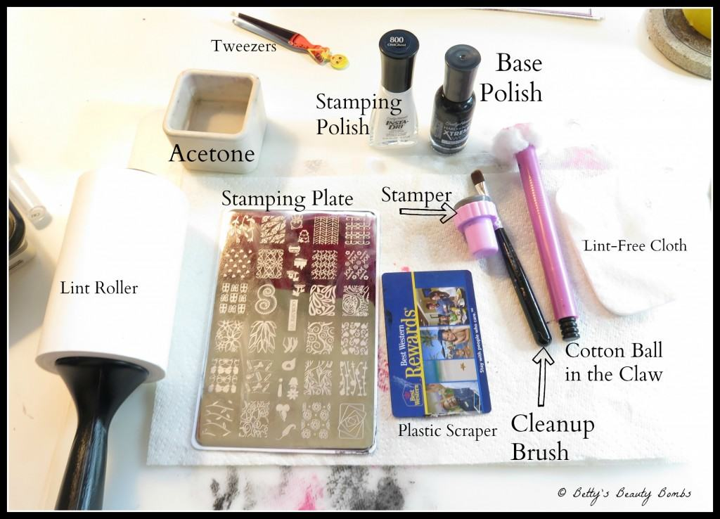 How-to-stamp-nail-art