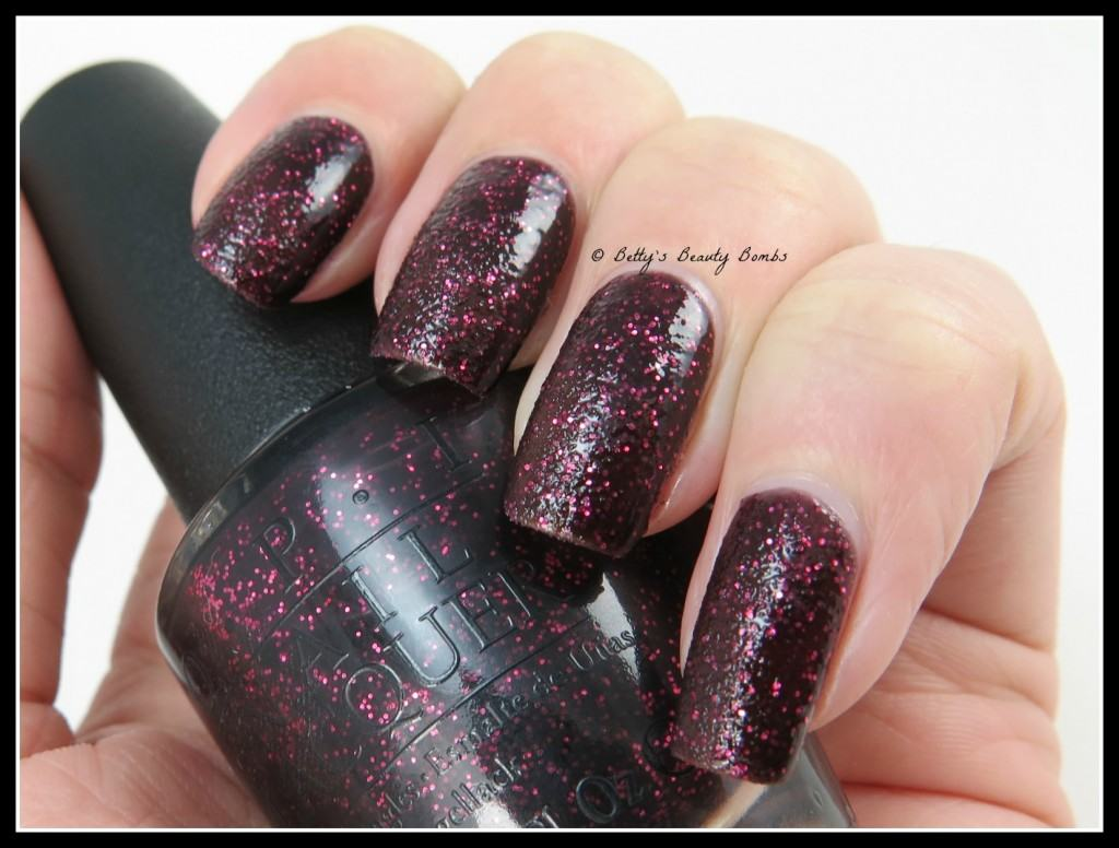 OPI-Stir-Fried-Eggplant