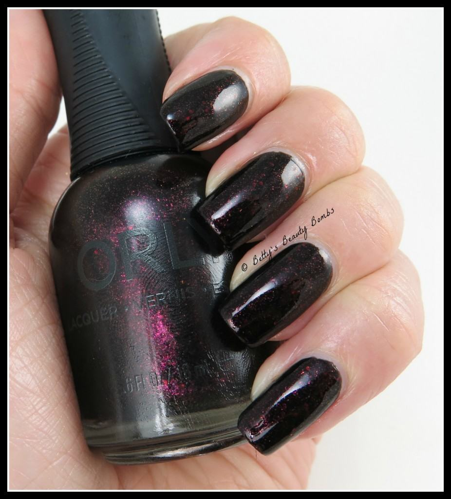 Orly-Darkest-Shadow