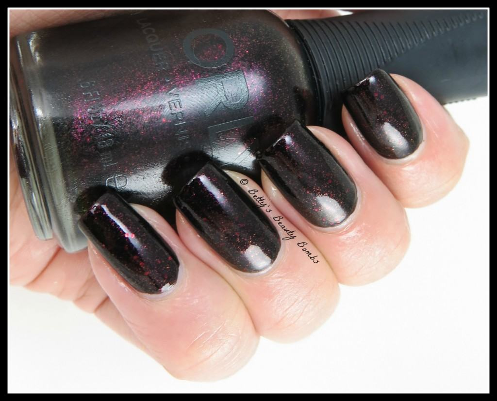 Orly-Smoked-Collection