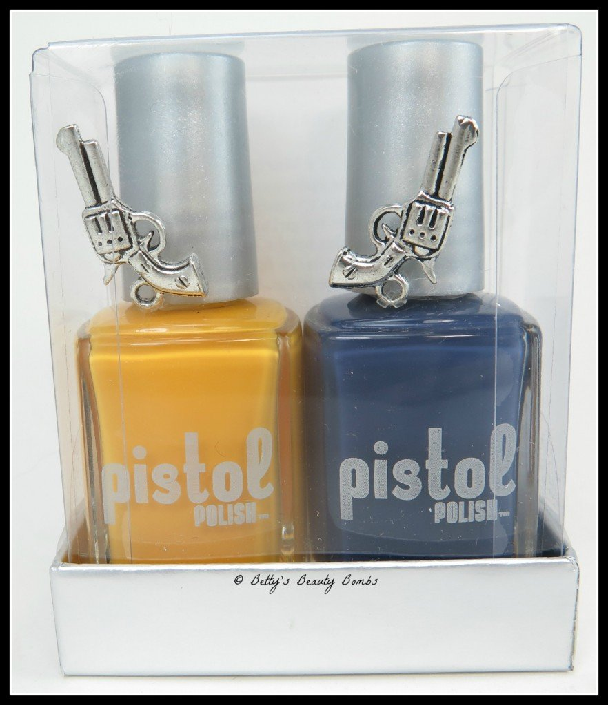 Pistol-Polish-September-2014