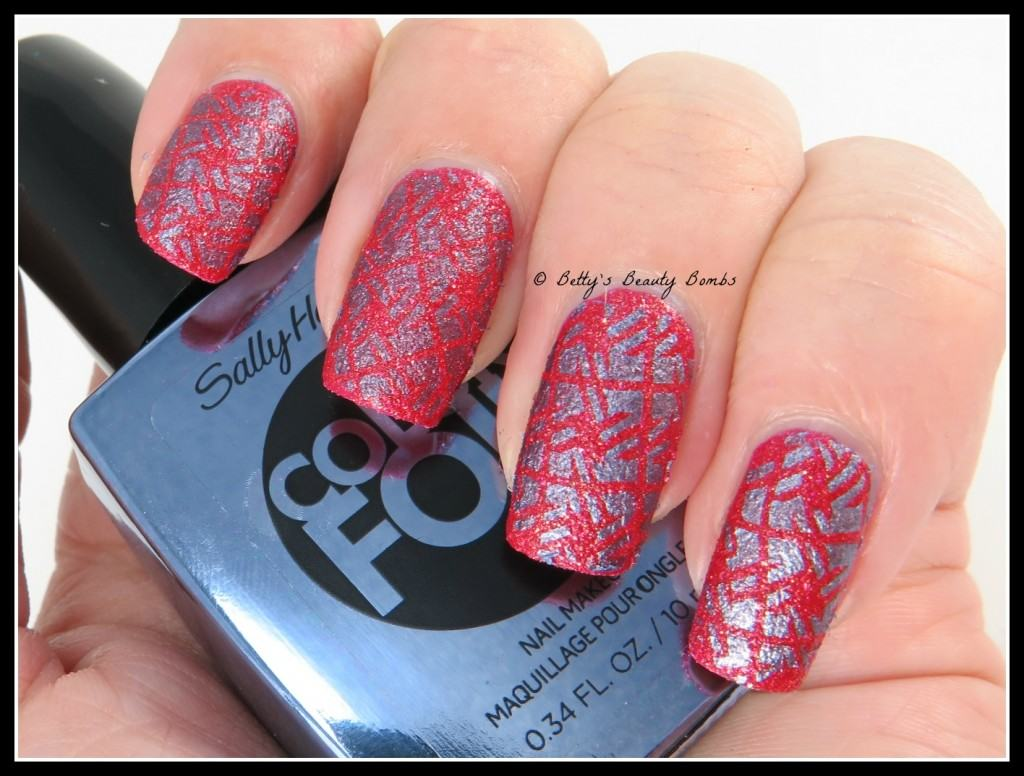 Sally-Hansen-Color-Foils-Stamping