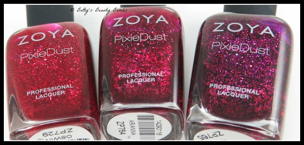 Zoya-Pixie-Dust-Fall-2014