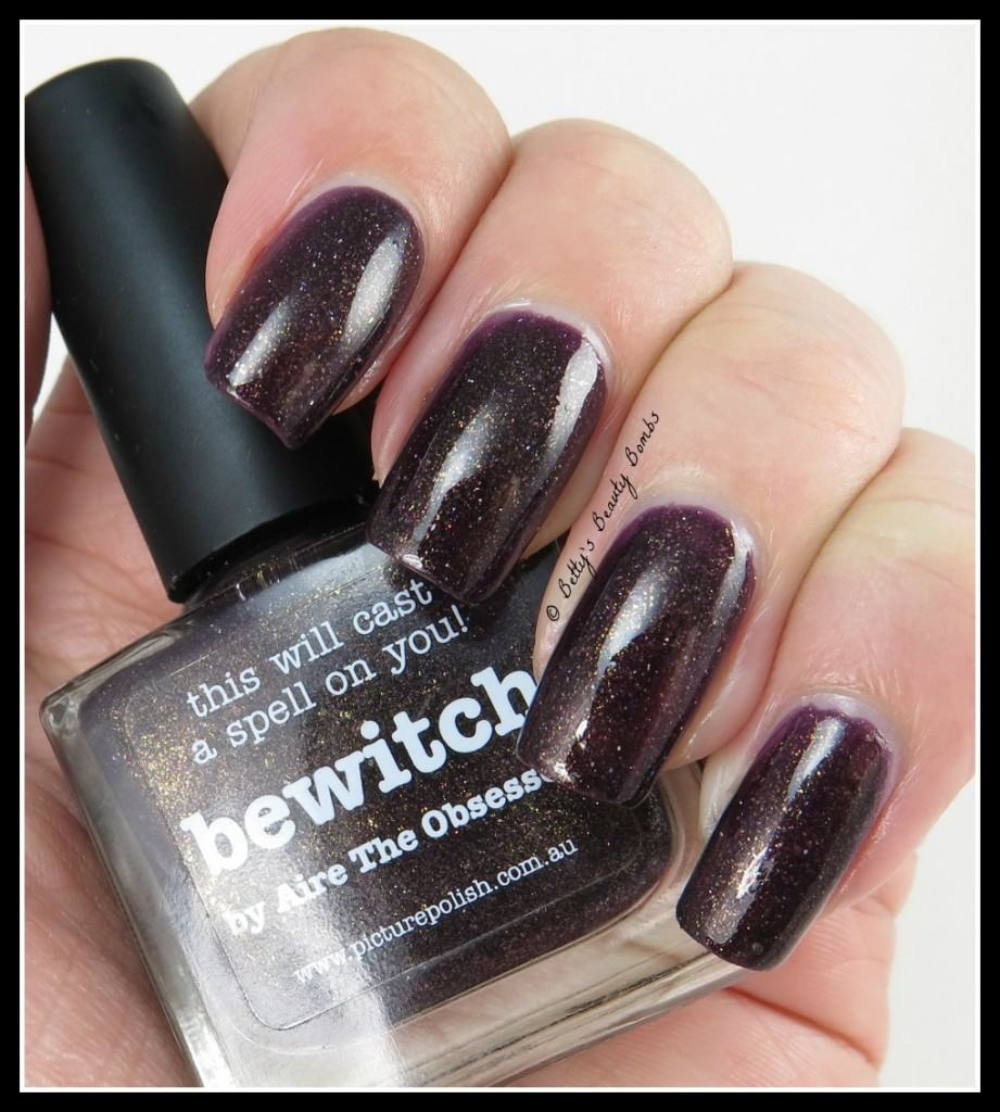 picture-polish-bewitch