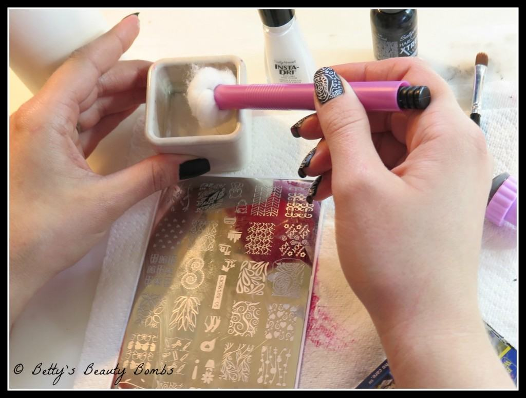 stamping-tips-and-tricks