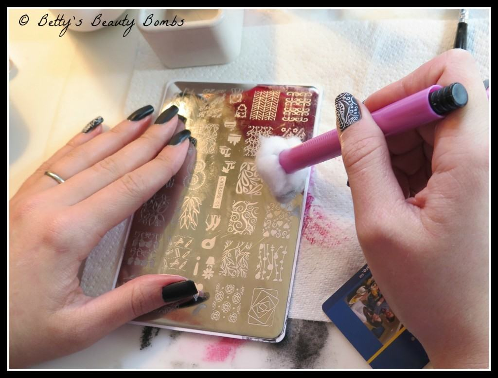 stamping-troubleshooting