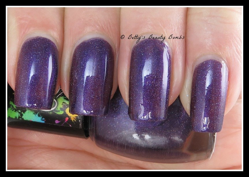 CDB-Lacquer-Sunsweet-Berries
