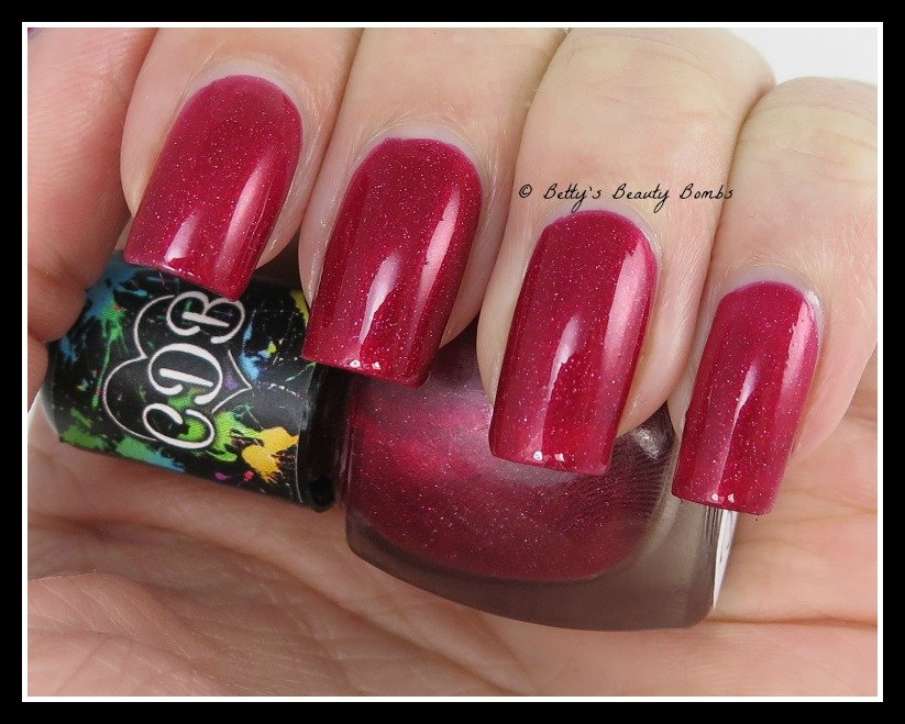 CDB-Lacquers-warrior-Spirit-Swatch