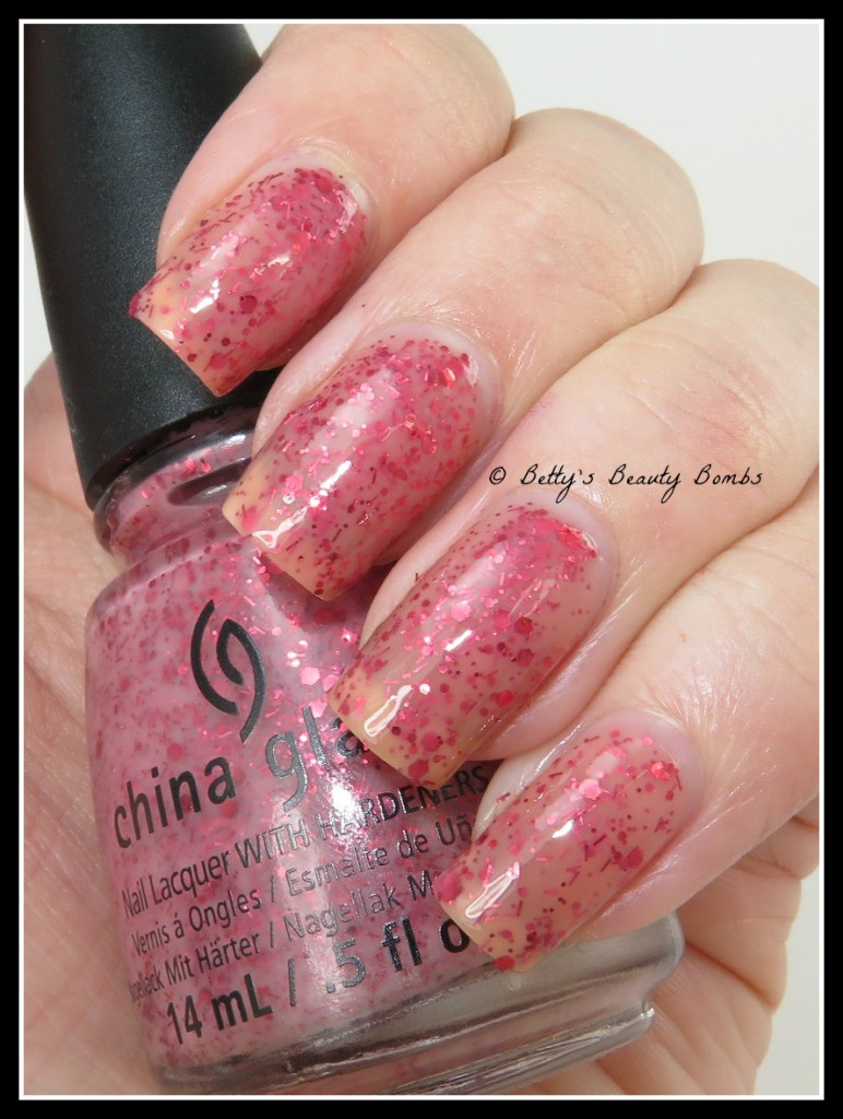 China-Glaze-Apocalypse-of-Color