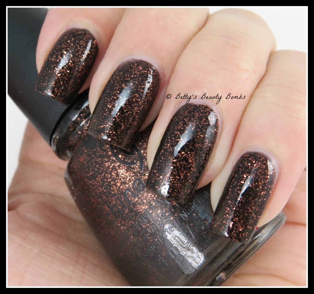 China-Glaze-Halloween-Collection