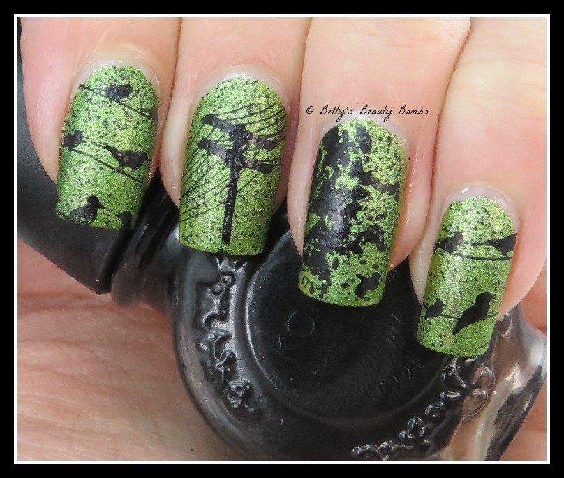 China-Glaze-Halloween