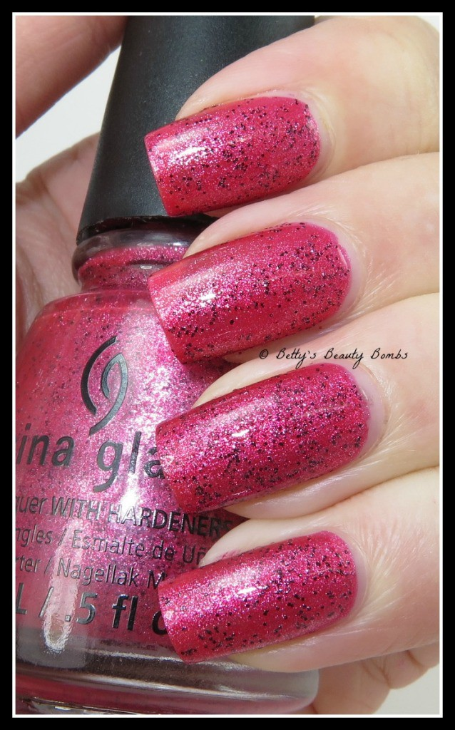 China-Glaze-I-Love-Your-Guts-Glossy