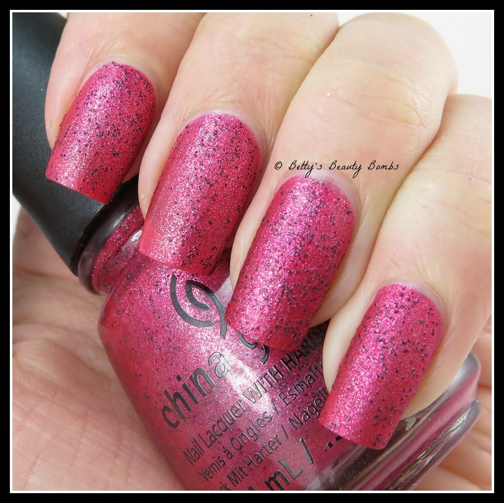 China-Glaze-I-Love-Your-Guts-Matte
