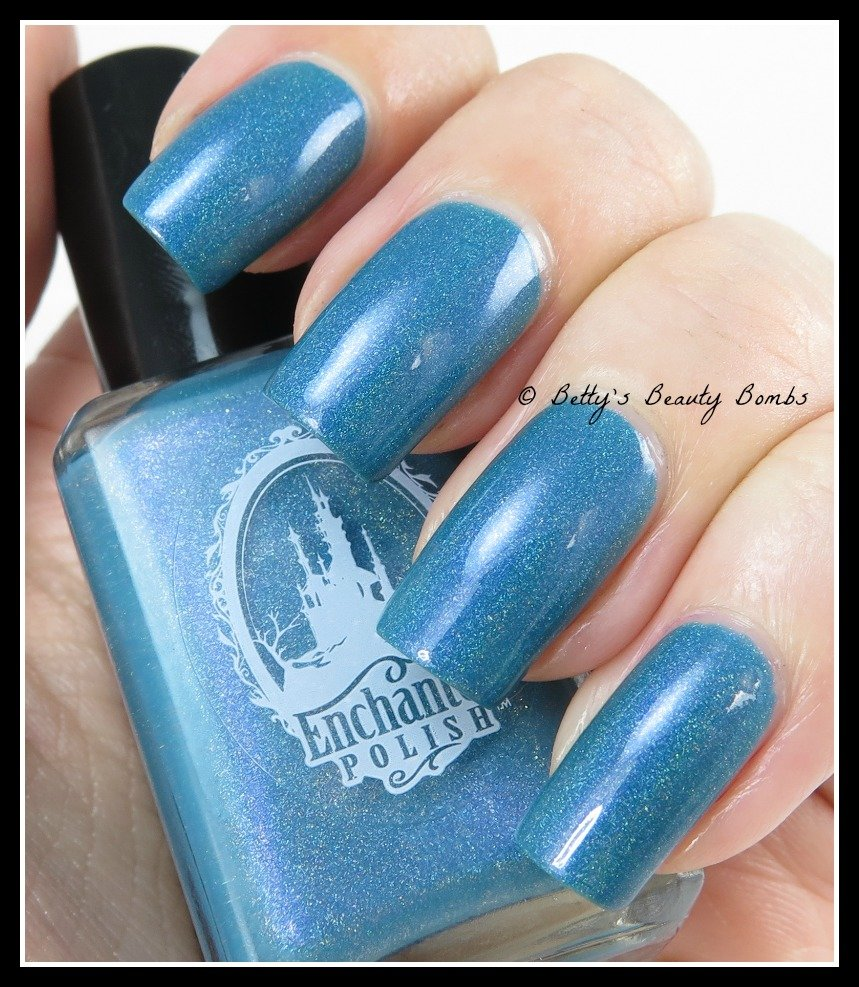 Enchanted-Polish-La-La-Land-Swatch