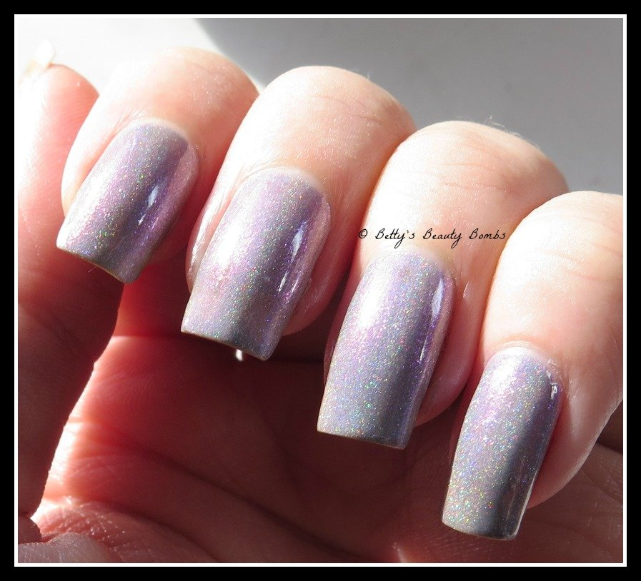 Enchanted-Polish-Majestic-Swatch