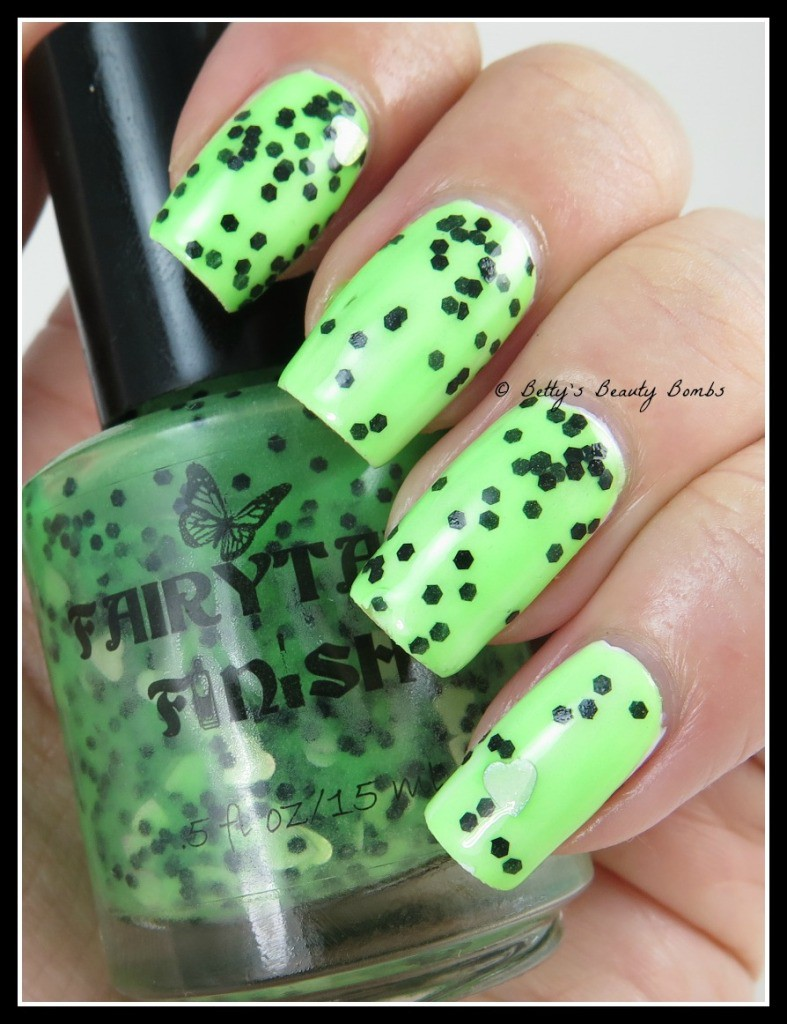 Fairytale-Finish-Twisted-Kiwi