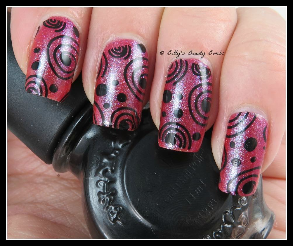 Halloween Nail Art Designs Without Nail Salon Prices: Joy Studio Design Gallery - Best Design