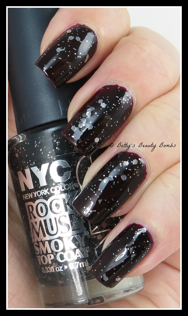 NYC-Rock-Muse-Swatch
