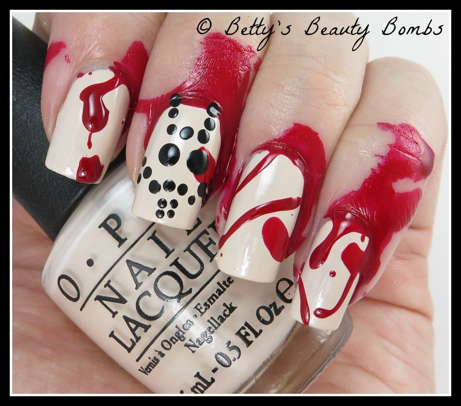 OPI-Jason-Nail-Art
