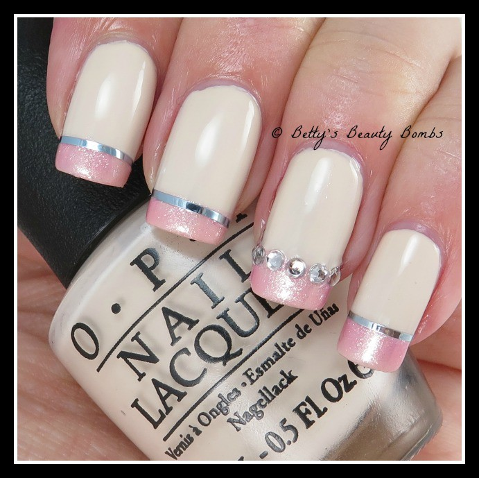 OPI-Princesses-Rule-Nail-Art