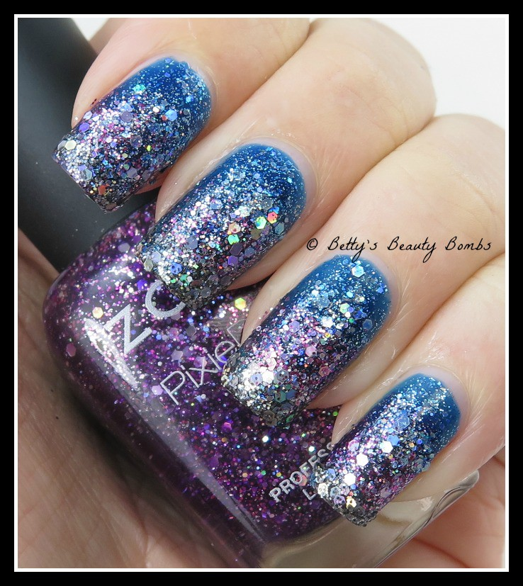Pixie-Dust-Gradient