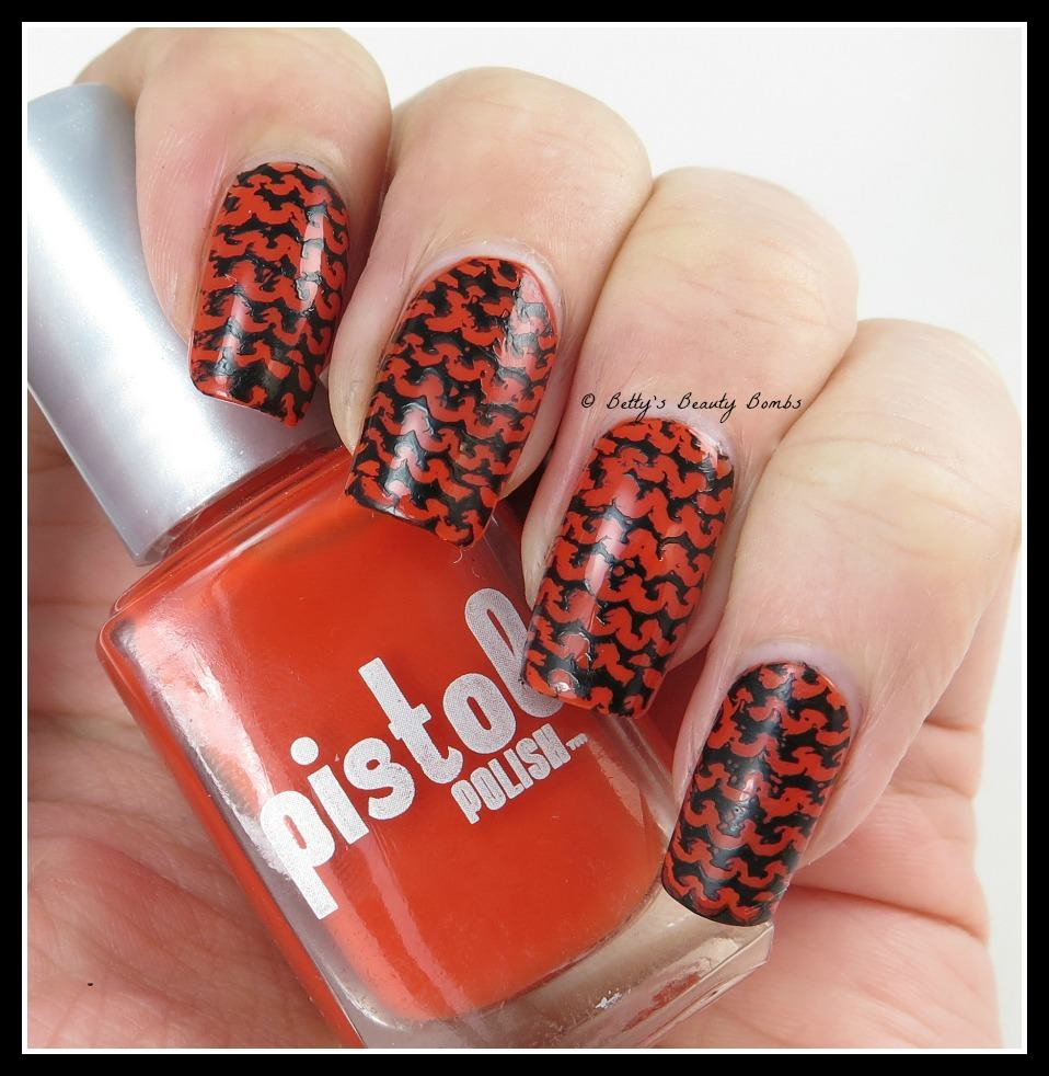 Vivid-Lacquer-Stamping-Plates