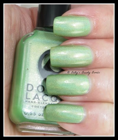 Doctor-Lacquer-Chlorophyll-swatch