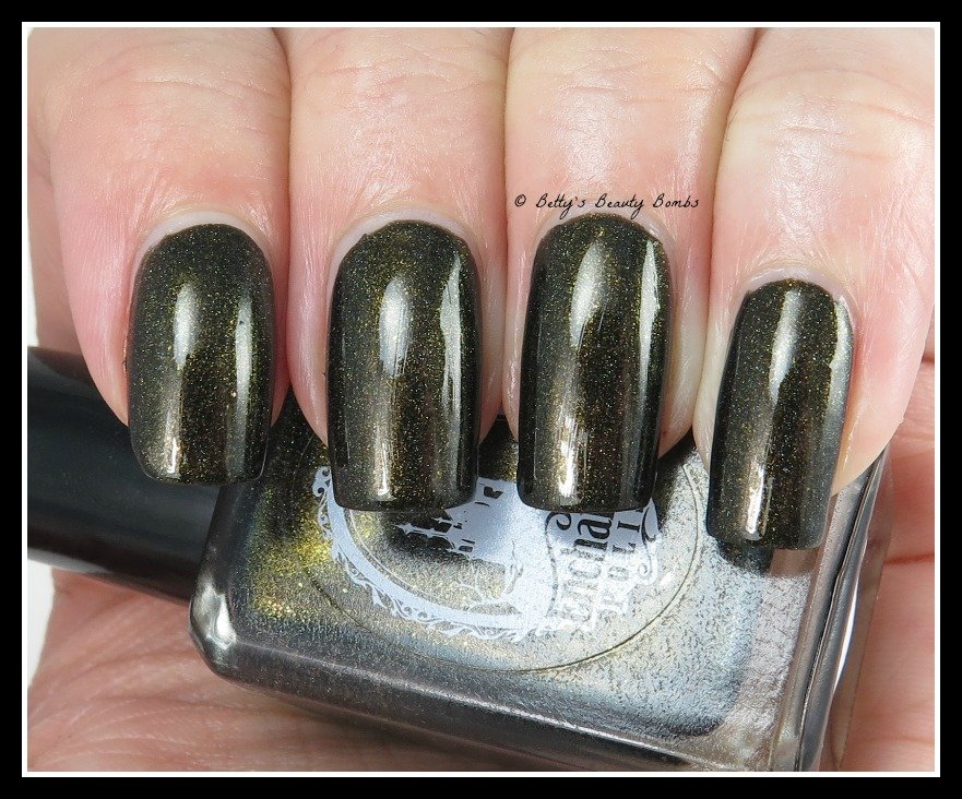 Enchanted-Polish-October-2014