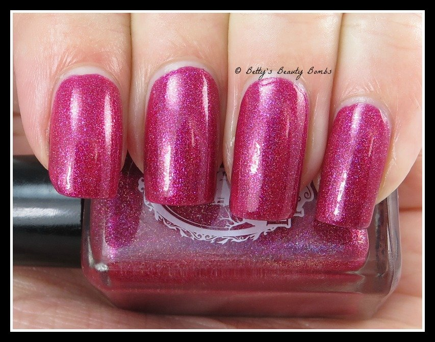 Enchanted-Polish-September-2014