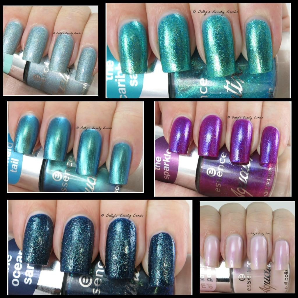 Essence-Aquatix-Collection