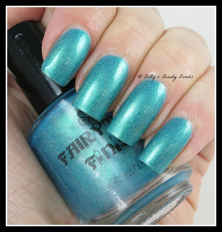 Fairy-Tale-Finish-Polish-Blue-Hawaiian