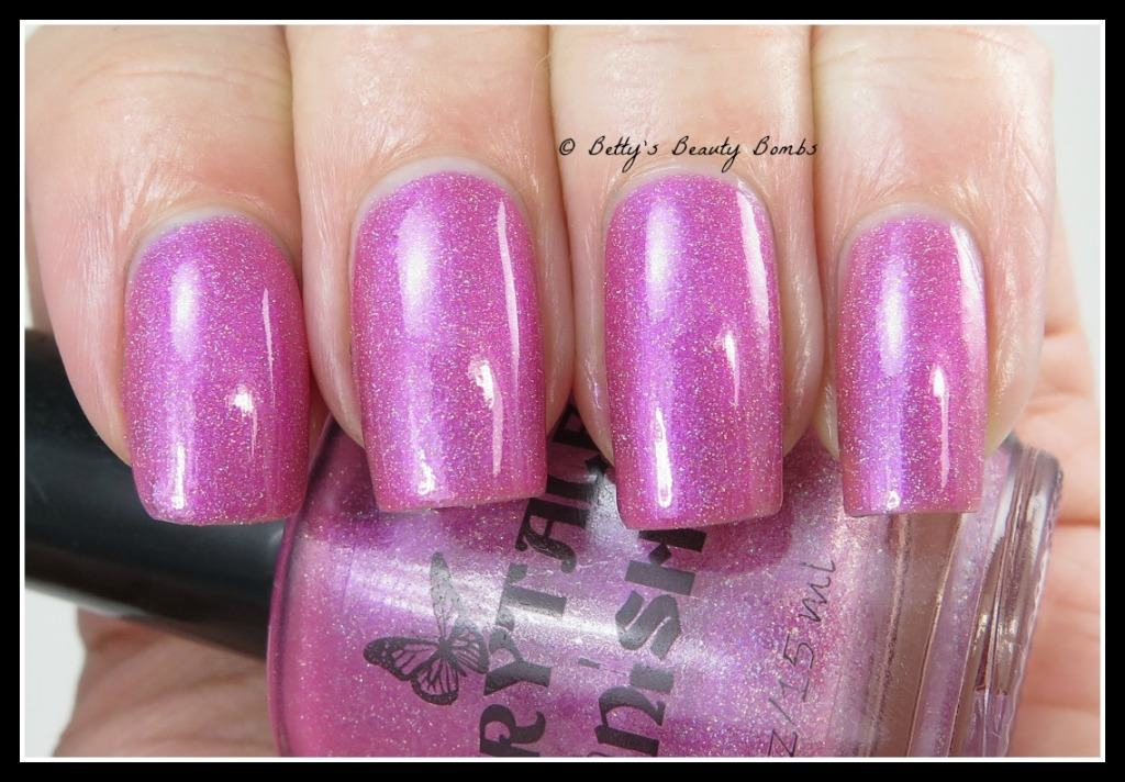 Fairy-tale-finish-radiant-orchid