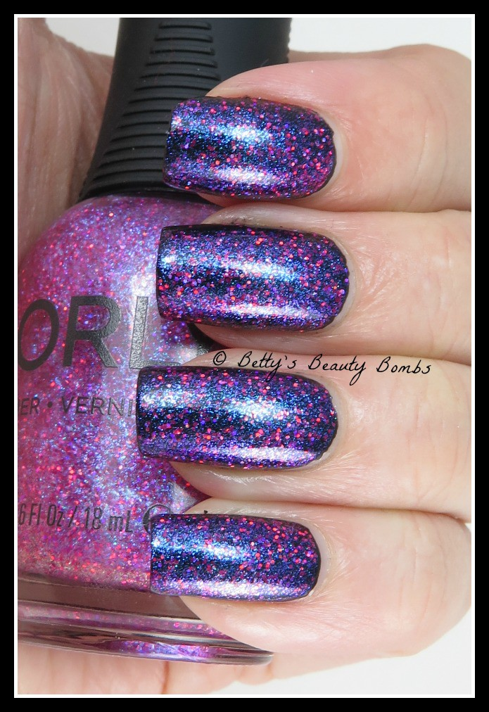 Orly-Explosion-of-Fun-Swatch