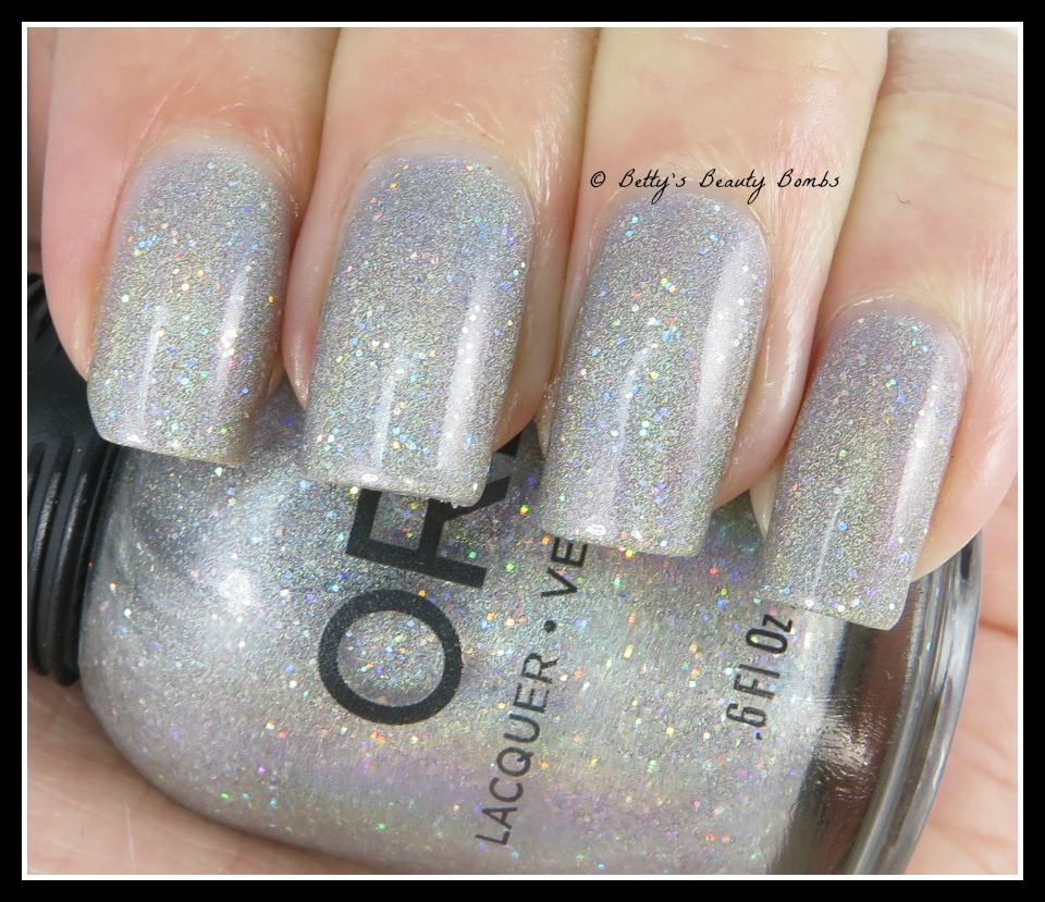 Orly-Mirrorball-swatch