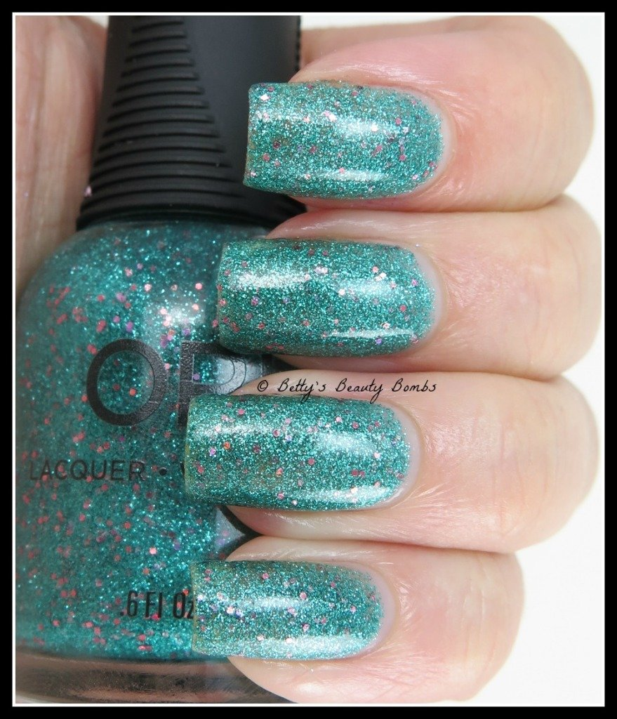 Orly-Steal-the-spotlight-swatch