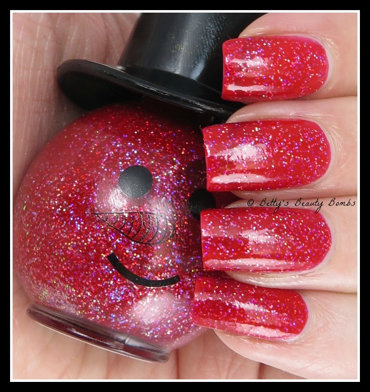 Sally-girl-red-shimmer