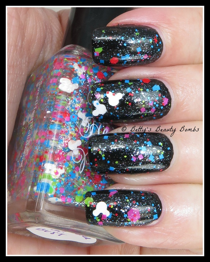 Sweet-heart-polish-disneyworld-or-bust-swatch