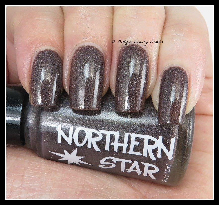 Northern-Star-reindeer-games
