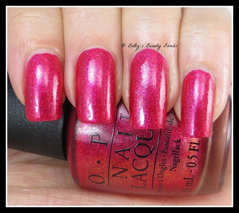 OPI-just-shocking