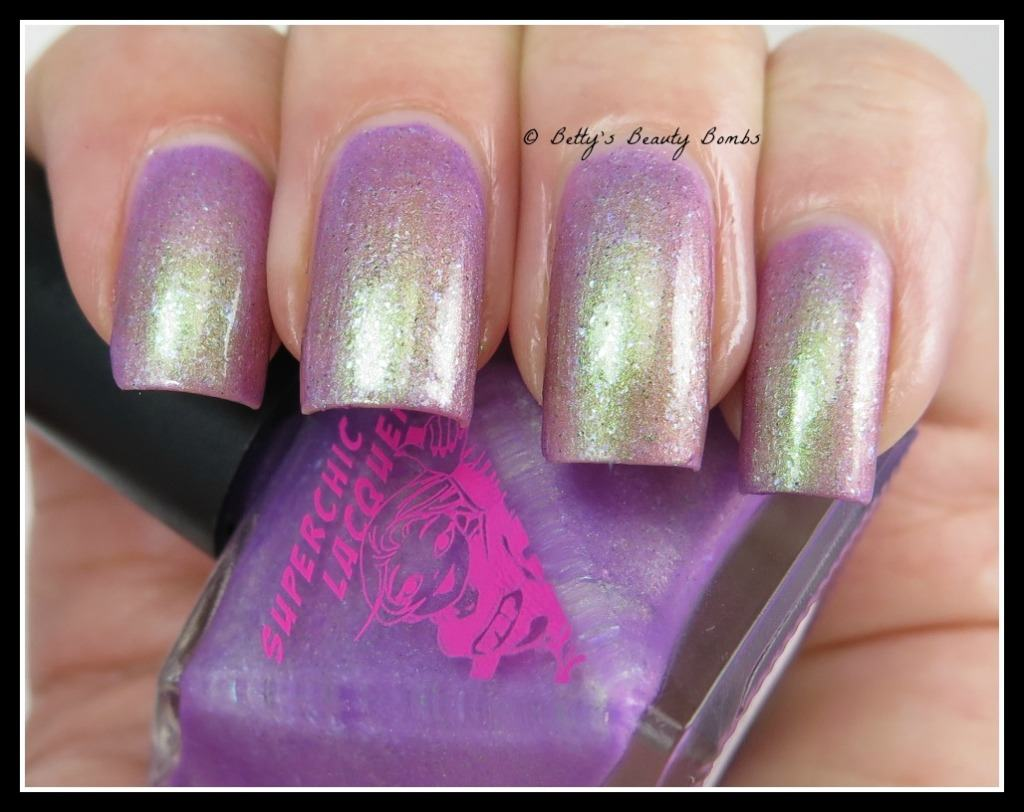 Superchic-lacquer-fumbling-fairytales