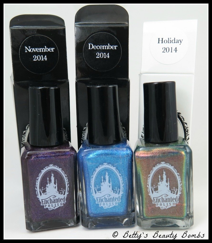 enchanted-polish-december-2014