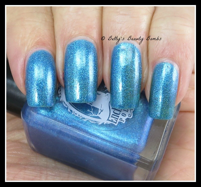 enchanted-polish-december-2014-swatch