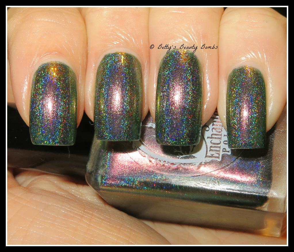 enchanted-polish-holiday-2014-swatch