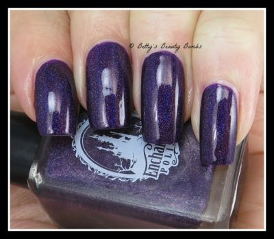 enchanted-polish-november-2014-swatch