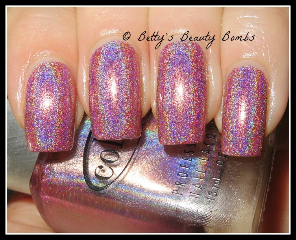 Color-Club-Miss-Bliss-Swatch