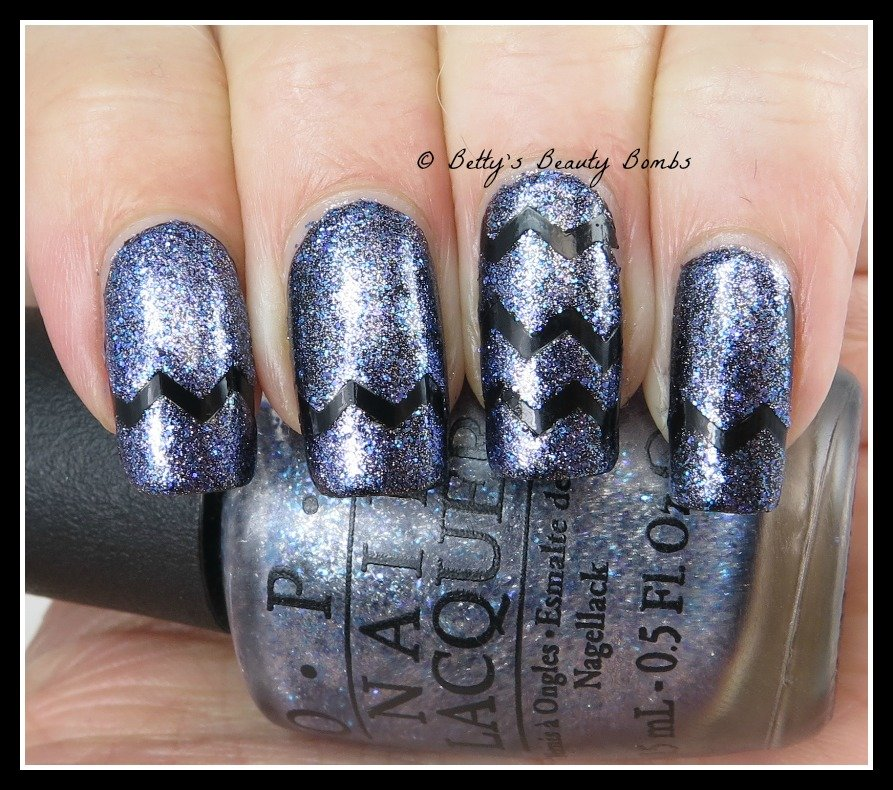 OPI-Shine-for-me-50-shades-of-grey