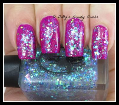 enchanted-polish-freeze-machine