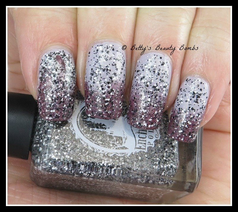 enchanted-polish-seven-nation-army